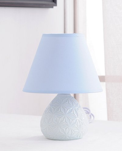 Classical Ceramic Table Lights